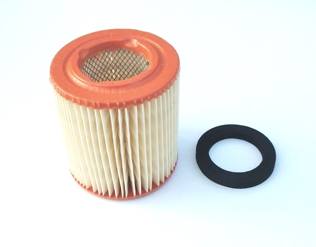 Boat Air Filters : Beta marine air filter