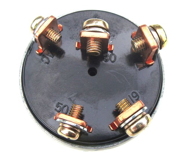 beta marine ignition switch %5B2%5D 528 p kubota ignition switch pinout kubota tractor forum gttalk kubota ignition switch wiring diagram at soozxer.org