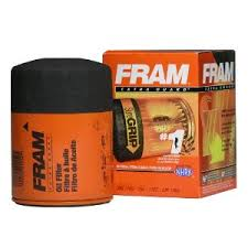 Fram PH3950 Oil Filter Sure Grip