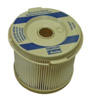 Racor Replacement Filter Element 2010TM