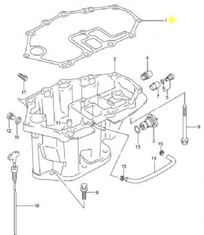 yanmar wiring harness yanmar fuel filter wiring diagram