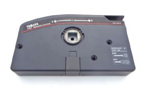 Remote control yamaha available via shop the for Yamaha 703 remote control assembly