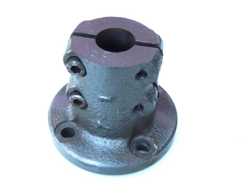 yanmar gm series shaft coupling