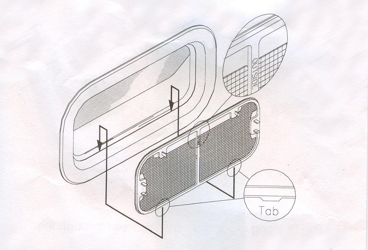 V700 Windlass Parts Diagram Agcrewall Lewmar Wiring 0052531
