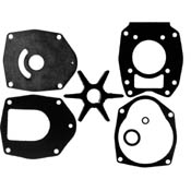Impeller Repair Kit 18-3214