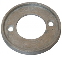 Volvo Collar Anode for AQ 250, 270, 270T, 275