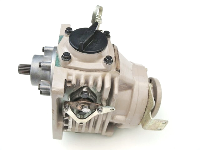 volvo penta ms2b gearbox 2 37 1 rh boatpartsandspares co uk BMW Sequential Manual Gearbox Auto Manual