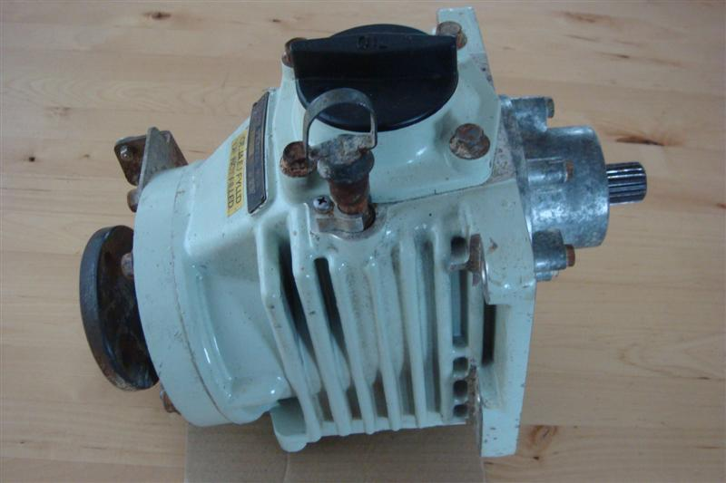 volvo penta ms2b gearbox model kgms2b rh boatpartsandspares co uk Simple Gearbox Right Angle Gearbox Diagram