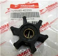 Yanmar Impeller 128990-42200 Genuine
